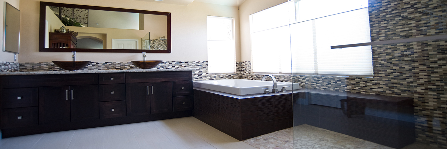 San Diego Bathroom Remodeling - Bathroom remodel oceanside ca