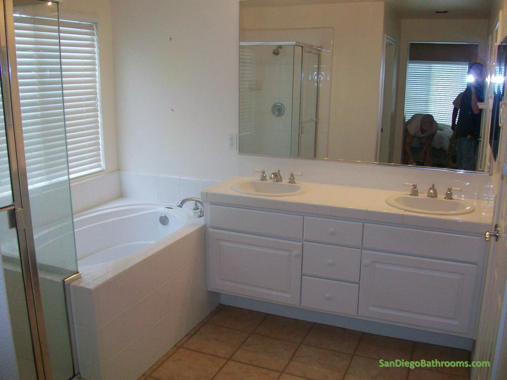 Sydney's Beautiful Bathrooms & Kitchens san diego bathroom remodeling